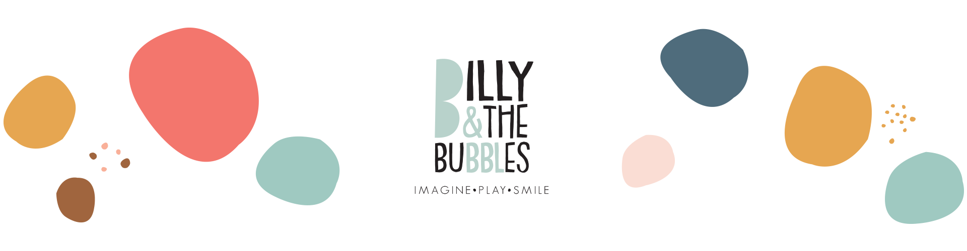 Billy & the Bubbles